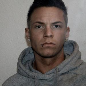 Daniel Schösser 29