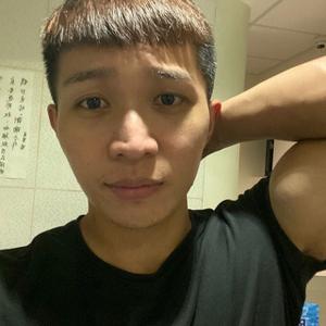 刘振威 36