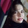 Lavinia 24