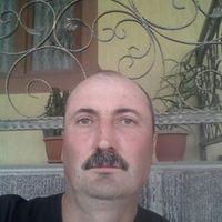 Джурабой Бобоев 50