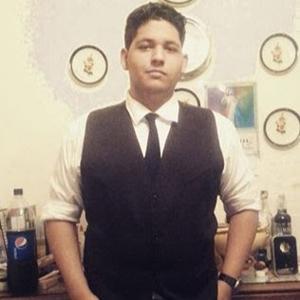 Alejandro Rovario 24