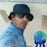 Mohsin Ali 35