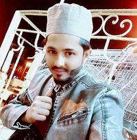Mohammad Mohammad 26