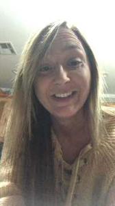 Alicia Carter  36