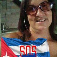 Lazara Sandra 42