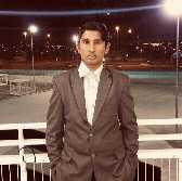 Imran  21