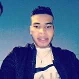 Rami Ahmed 24