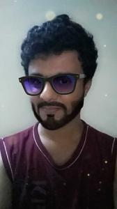 Adham Aden 29