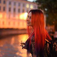 Elena Komarova 32