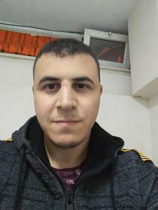 Imad Jijel 33