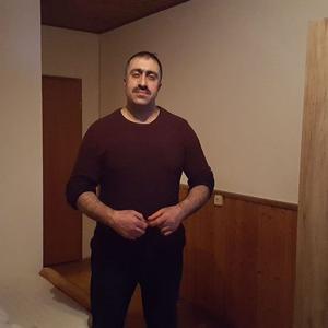 Ahmet Ayaz 45