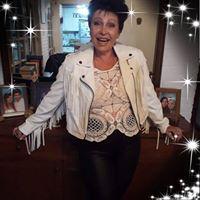 Laura Beltramino 55