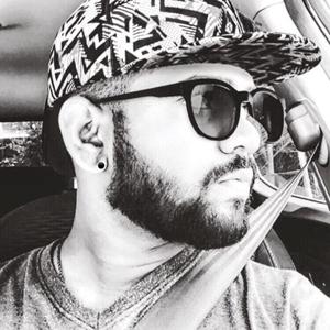 Ayesh Deshan 26