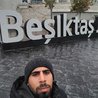 Mehmet Avcı 29