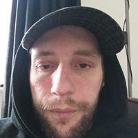 Craig Robinson 34