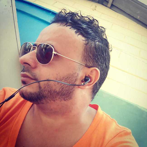 Omar Canela Rodríguez 35
