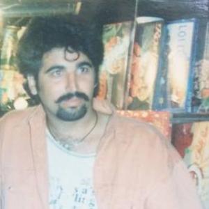 Khoshal  Nazimi 20