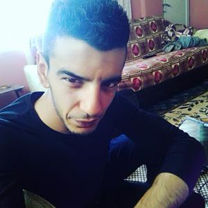 Mustafa Abacı (ALINBELA) 31