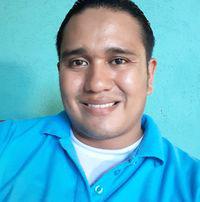 Jhofer Pacheco Vilchez 30