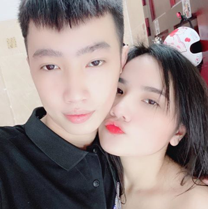 Tuấn Nguyễn 20