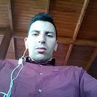 my facebok Rachid Asouab 31