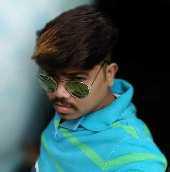 Lakhan Rakshe 32