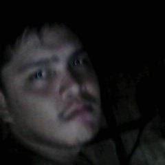 Rommel Abao 28