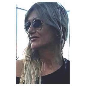 Michelle Miller 50
