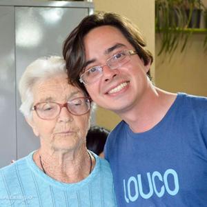 Felipe Rocanelli Teixeira 35