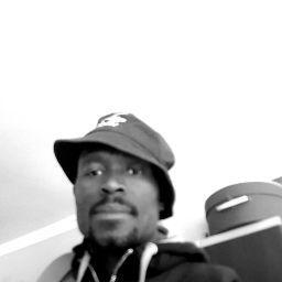 Betnard Nkone 35