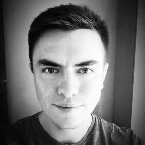 Андрей Никитчук 27