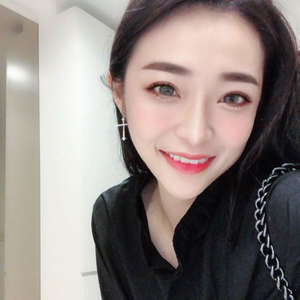 Catherine Chew 25