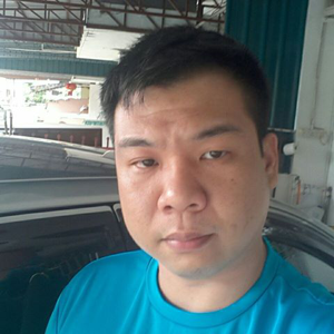 Terence Yap 39