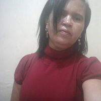 Nélia Dias, Name 50