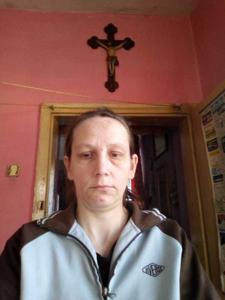 Emilia Gąsiorek 38