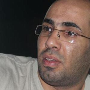 Abdulhadi Almutairi 41