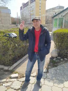 Талантбек Абдылдаев 46