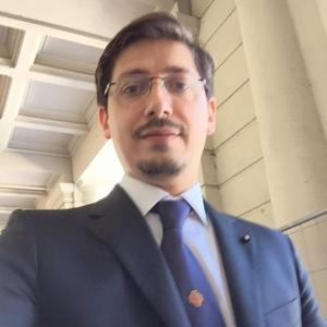 Giuseppe Azzarà 39