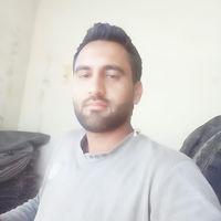 Mehr Ahsan 58