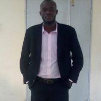 Issa Bougouna Kone 36