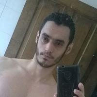 Luís Henrique 27