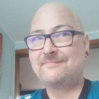 Jens Staab 36