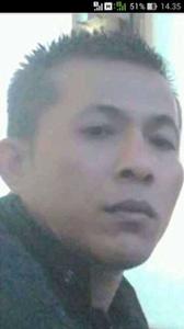 Jefri Chan 37