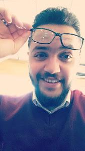Omar Salah 28