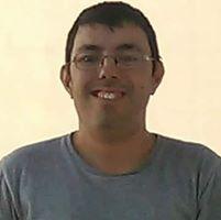 Nuno Miguel Marquês 32