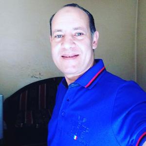Hamada Elnadry 45
