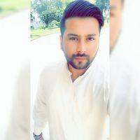 Saif Ullah 29