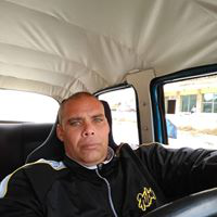 Omar EspinosaEspinosa 41