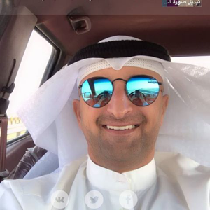 Jamal Alharami 51