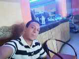 Khalide Barca 36